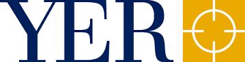 Yer-logo