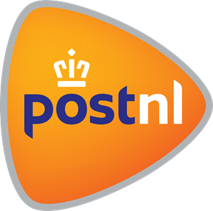 postnl-logo-4DA6C08E55-seeklogo.com